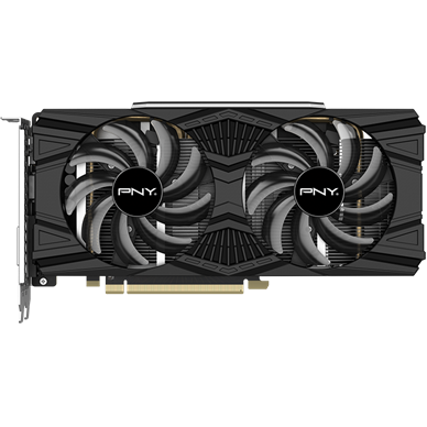 PNY RTX 2060 Super Dual Fan 8Go