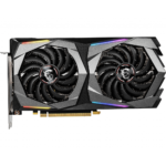 MSI GeForce RTX 2060 Gaming X – GEARUP
