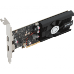 MSI GeForce GT 1030 2G LP OC – GEARUP