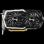 MSI GeForce GTX 1660 ARMOR 6G OC – gearup