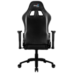Aero-1-Alpha-Product-Photo-Gallery-Black-1042×589