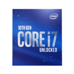 Intel Core i7 10700K Box(2)
