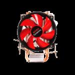 MARS GAMING MCPU117 120W CPU COOLER(2)