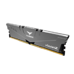 TEAM Vulcan Z GRAY 32GB 3200