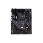 TUF-GAMING-B550-PLUS(1)