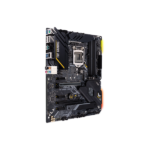 TUF-GAMING-B550-PLUS(2)