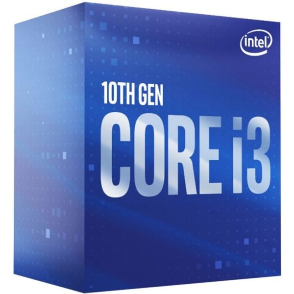 intel-core-i3-10100-360-ghz-gearup