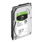 0002515_seagate-barracuda-1-to-st1000dm010