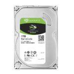 0002516_seagate-barracuda-1-to-st1000dm010