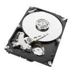 0002517_seagate-barracuda-1-to-st1000dm010