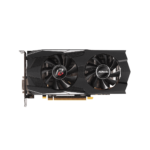 ASRock-Phantom-Gaming-D-Radeon-RX580-8GB-OC(1)