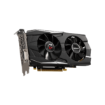 ASRock-Phantom-Gaming-D-Radeon-RX580-8GB-OC(2)