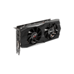 ASRock-Phantom-Gaming-D-Radeon-RX580-8GB-OC(3)