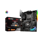 B450-GAMING-PRO-CARBON-MAX-WIFI