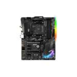 B450-GAMING-PRO-CARBON-MAX-WIFI(1)