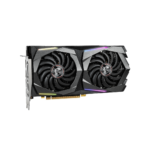 GeForce-GTX-1660-SUPER-GAMING-X(2)