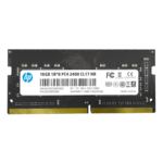 HP S1 DDR4 2666MHz SO-DIMM 16GB