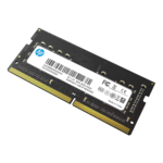 HP S1 DDR4 2666MHz SO-DIMM 16GB(2)