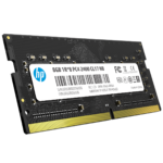 HP S1 DDR4 2666MHz SO-DIMM 8GB(1)