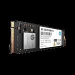 HP SSD EX900 M.2 250GB(2)