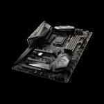 MSI-MEG-Z390-ACE(3)