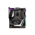 MSI-MPG-Z390-GAMING-PRO-CARBON-AC(1)