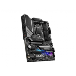 MSI-MPG-Z390-GAMING-PRO-CARBON-AC(2)