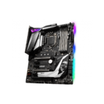 MSI-MPG-Z390-GAMING-PRO-CARBON-AC(3)