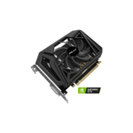 PNY-GTX-1660-SUPER-SINGLE-FAN(1)