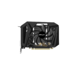 PNY-GTX-1660-SUPER-SINGLE-FAN(2)