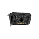 PNY-GTX-1660-SUPER-SINGLE-FAN(3)