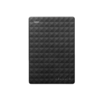 Seagate-Portable-Expansion-1-To(2)