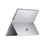 Surface-Pro-7(3)