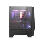 MSI-MAG-FORGE-100R(1)