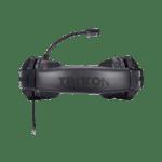 Tritton-Kama-Stereo(1)
